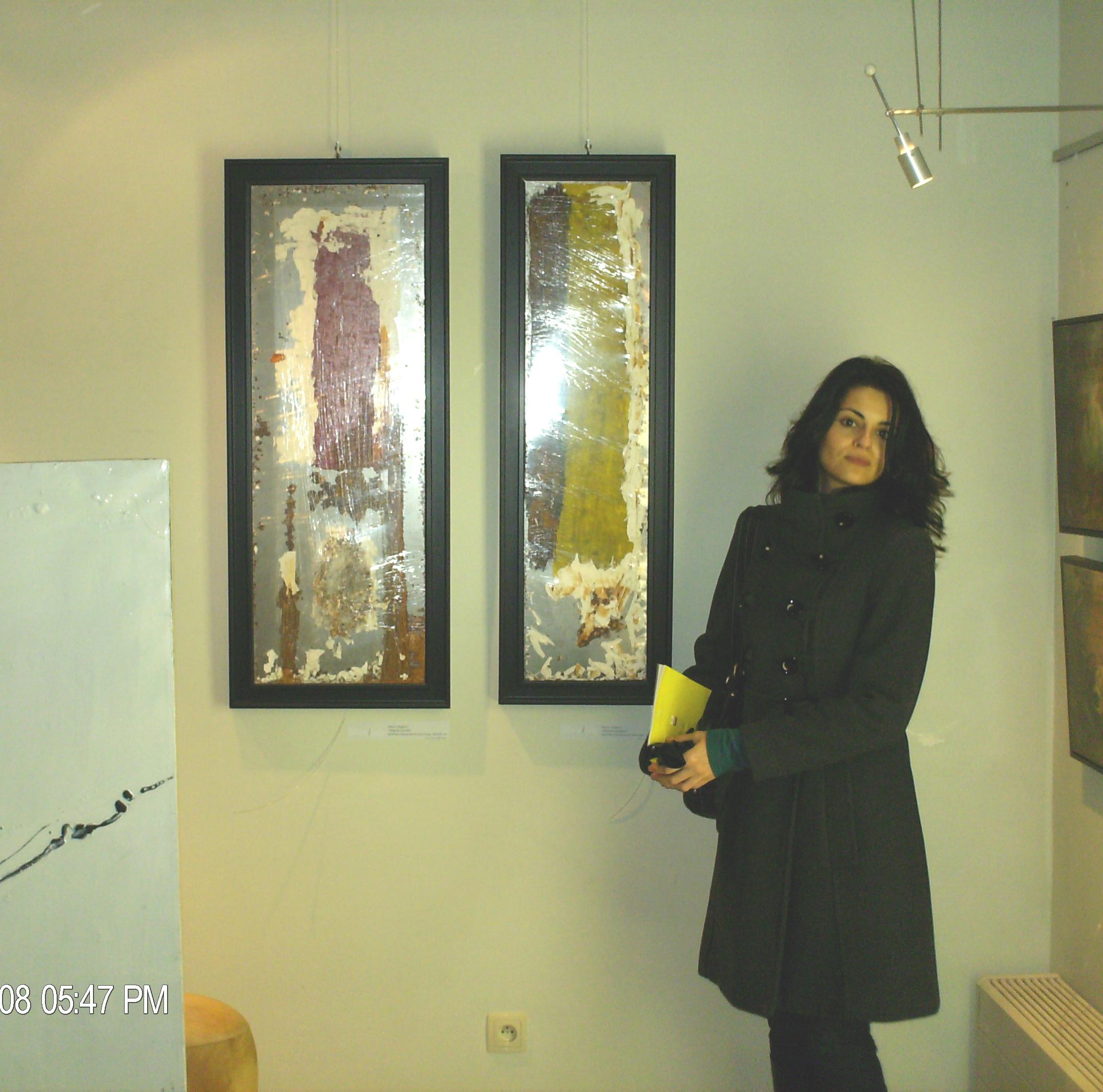1.-Pracownia-Jan.-2008.jpg