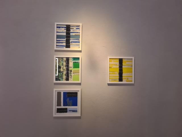 10 LUCEAN, Borghini Arte Contemporanea
