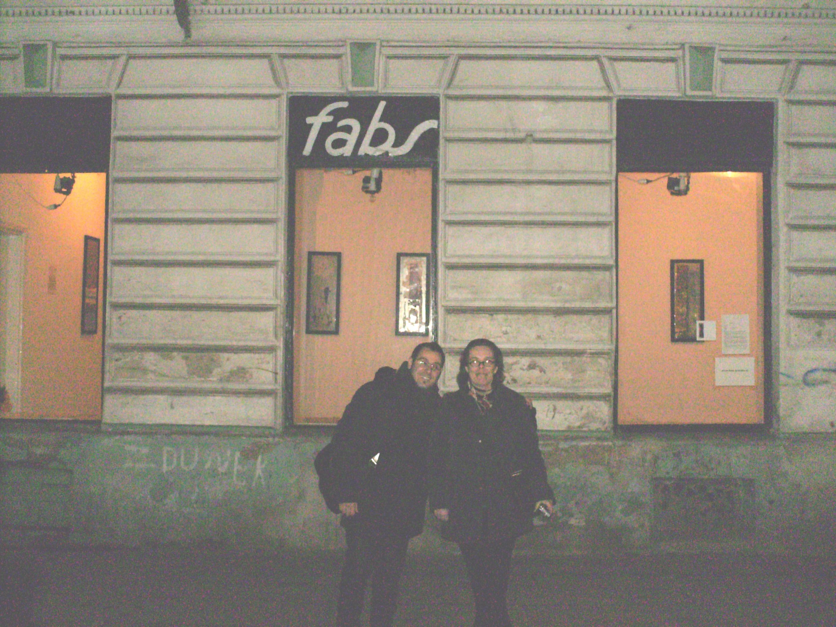 Varsavia_Nov 2007_ 005