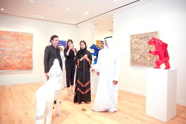 10_opening-NOVUS-ART-GALLERY_Abu-Dhabi