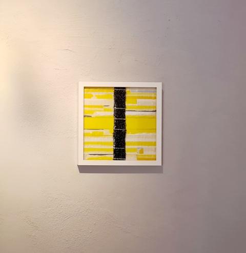 11 LUCEAN, Borghini Arte Contemporanea