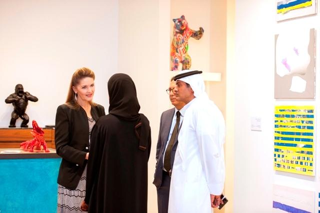 11_opening-NOVUS-ART-GALLERY_Abu-Dhabi