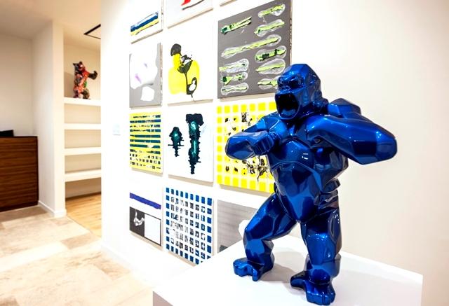 12_opening-NOVUS-ART-GALLERY_Abu-Dhabi