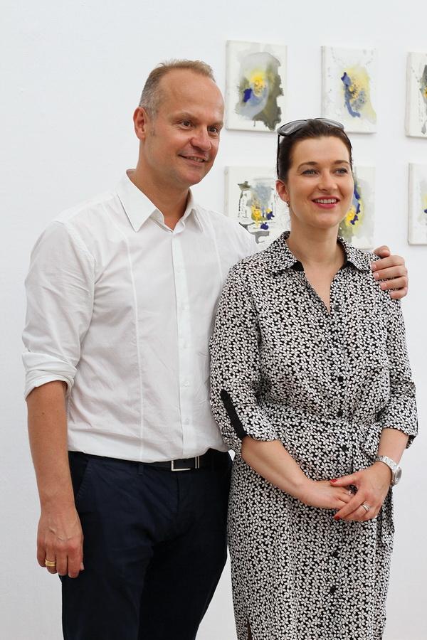 13 Nowe Miejscie gallery - June 2016 - ph. Małgorzata Iwanicka