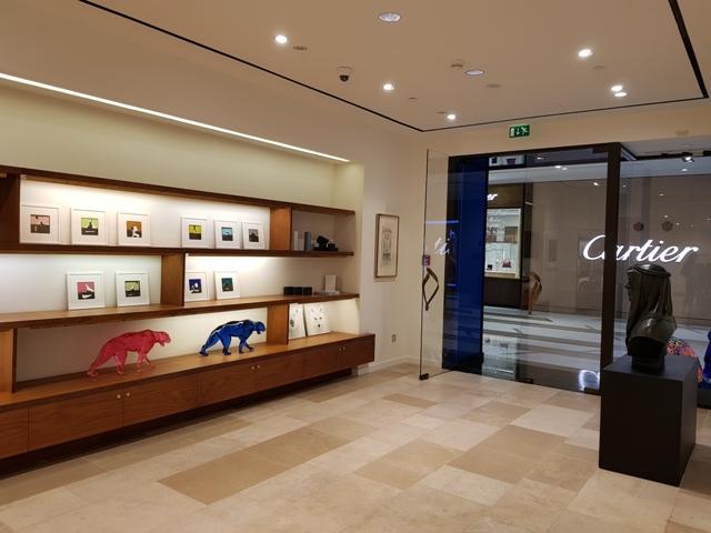 14 Abu Dhabi - Novus Art Gallery