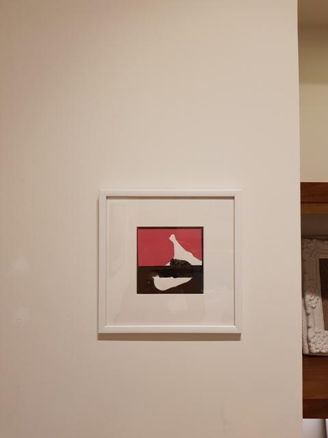 15 Abu Dhabi - Novus Art Gallery