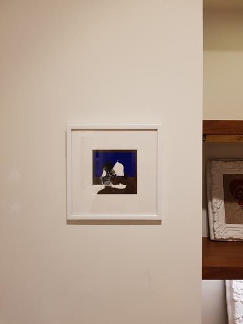 16 Abu Dhabi - Novus Art Gallery