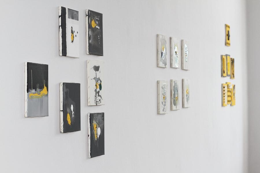 19 Nowe Miejscie gallery - June 2016 - ph. Małgorzata Iwanicka