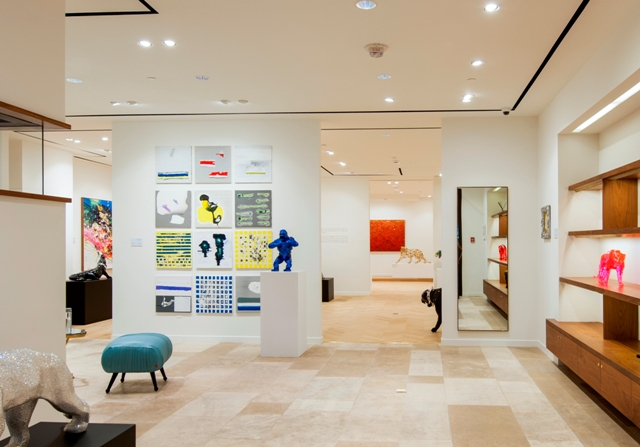 1_opening-NOVUS-ART-GALLERY_Abu-Dhabi