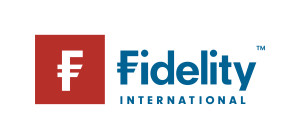 2 fidelity_international_rgb_fc-01-01
