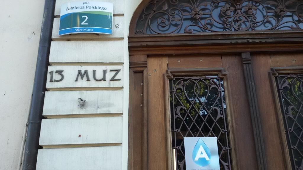 2. OXIDANE - Szczecin - June_Septembre 2016