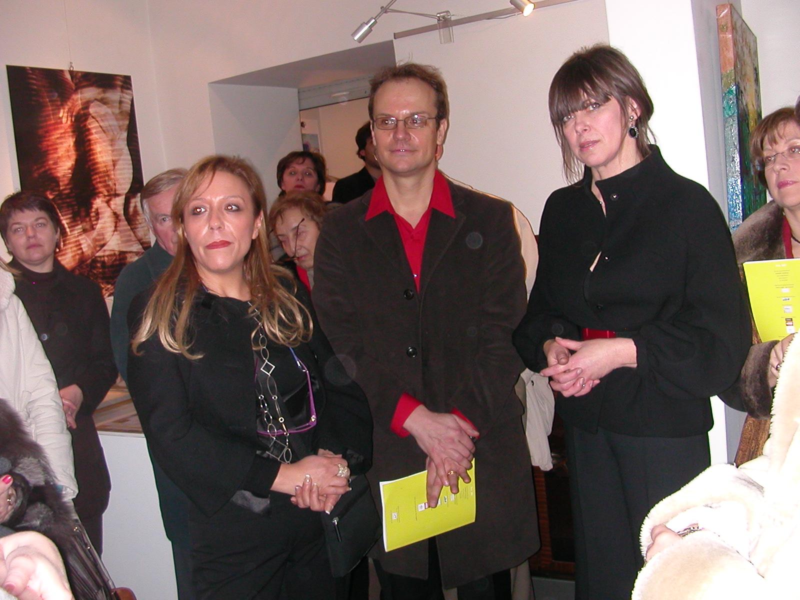 2. Pracownia Jan. 2008