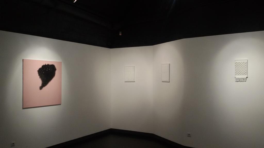 20 Krakow - Sept 2017 - Italian Cultural Institute