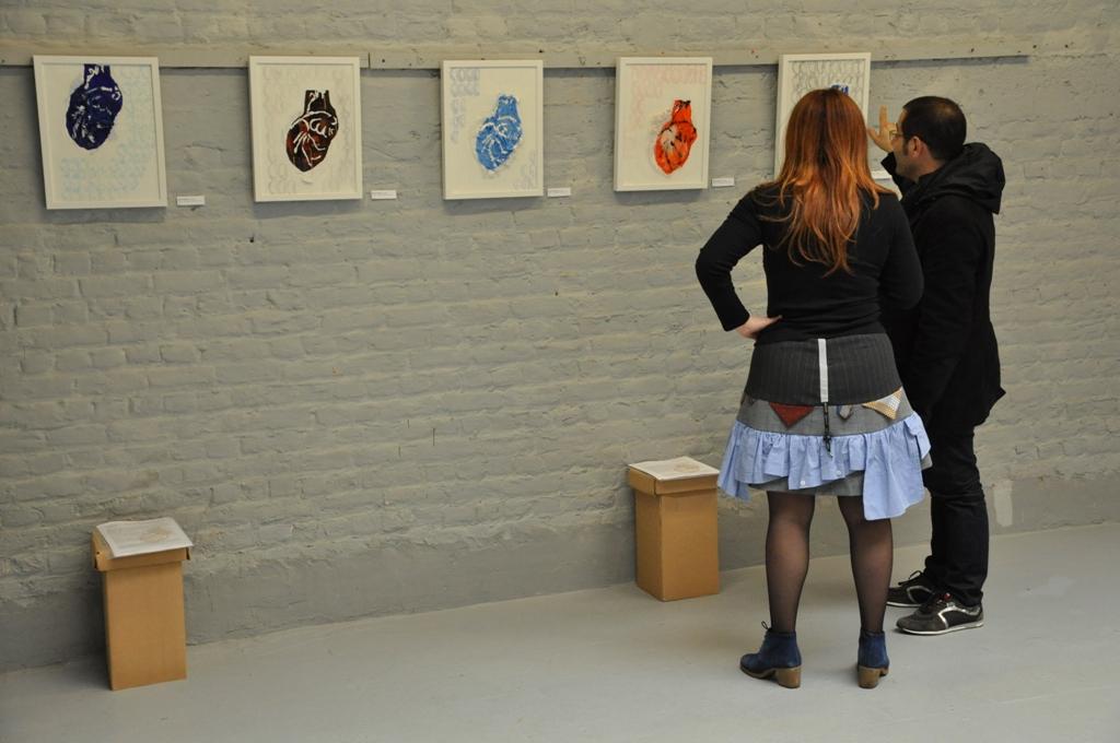 2012_March_Bruxelles_004