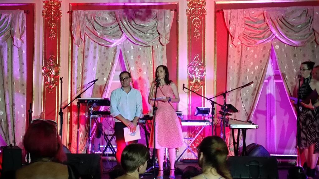 22. OXIDANE - Szczecin - June_Septembre 2016