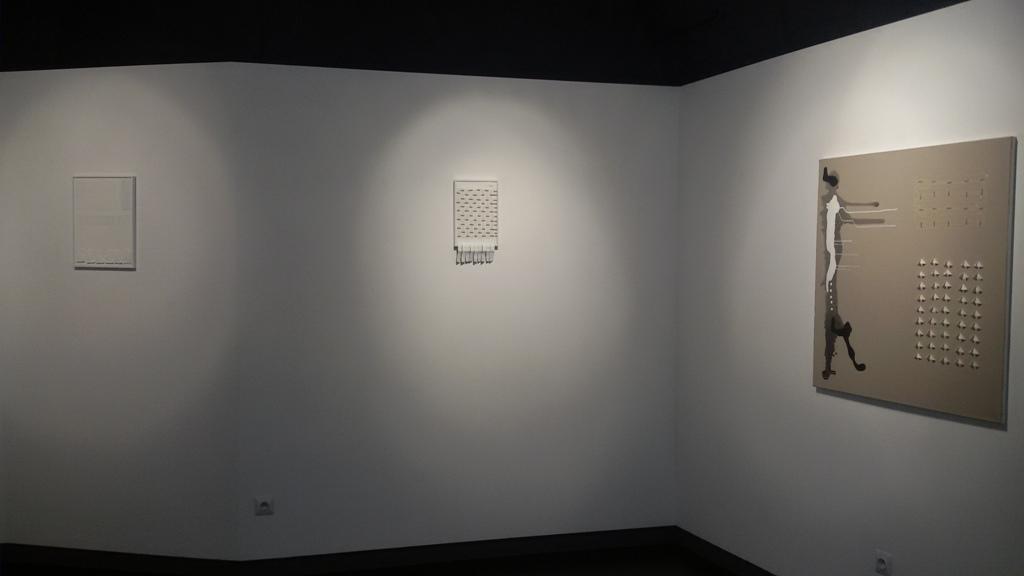 26 Krakow - Sept 2017 - Italian Cultural Institute