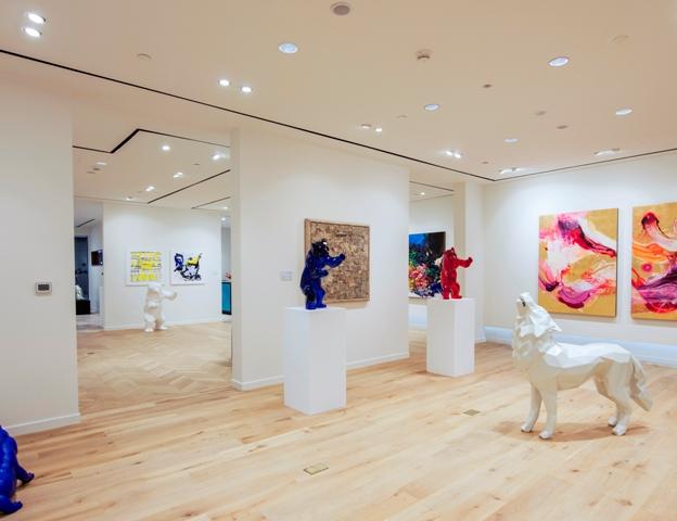 2_opening-NOVUS-ART-GALLERY_Abu-Dhabi
