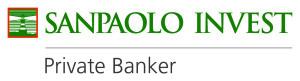 3 SANPAOLO INVEST_PRIVATE BANKER_CMYK