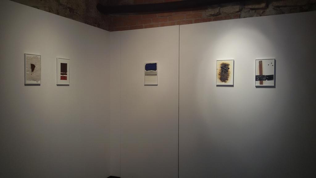 35 Krakow - Sept 2017 - Italian Cultural Institute