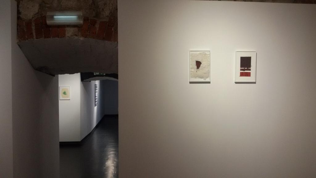 38 Krakow - Sept 2017 - Italian Cultural Institute