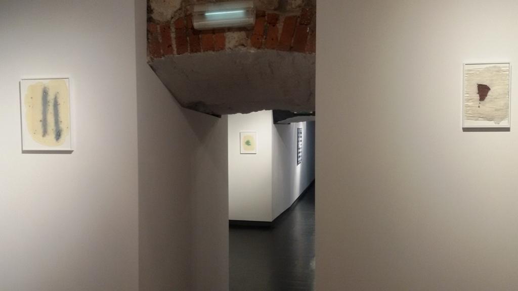 39 Krakow - Sept 2017 - Italian Cultural Institute