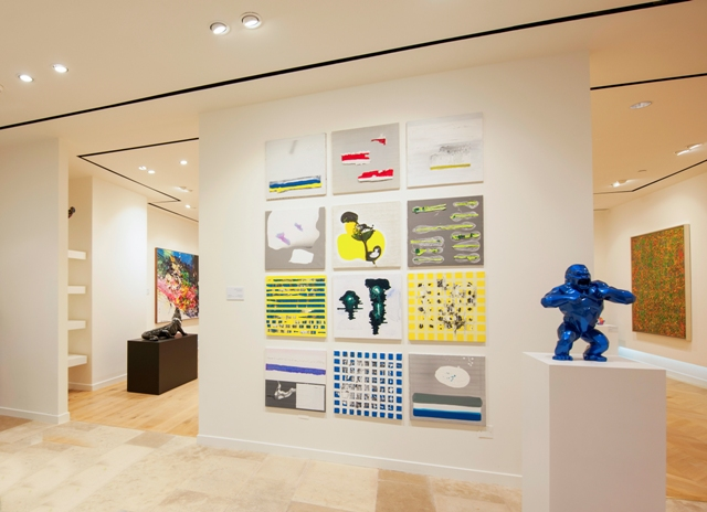 3_opening-NOVUS-ART-GALLERY_Abu-Dhabi
