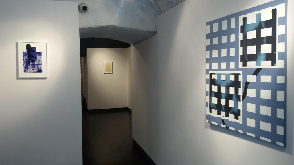 4 Krakow - Sept 2017 - Italian Cultural Institute