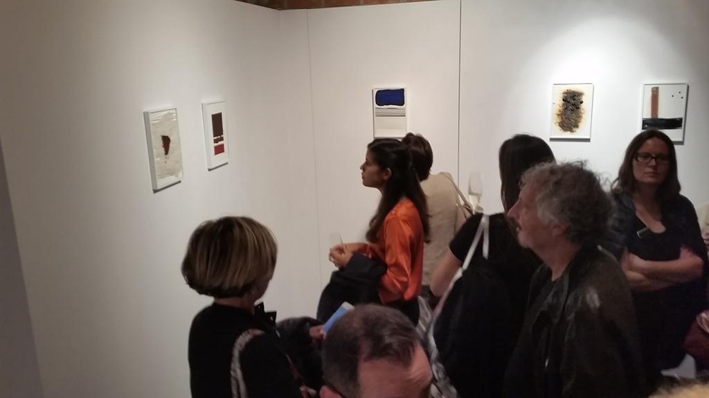 40 Krakow - Sept 2017 - Italian Cultural Institute