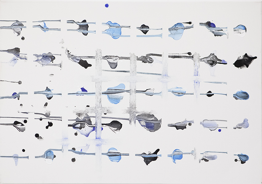 482-cm100x70-mixed-technique-on-canvas-2016
