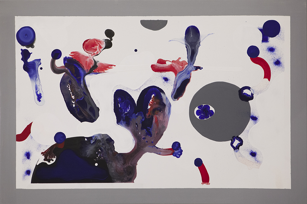 484-cm120x80-mixed-technique-on-canvas-2016