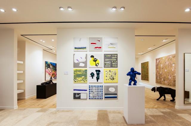 4_opening-NOVUS-ART-GALLERY_Abu-Dhabi