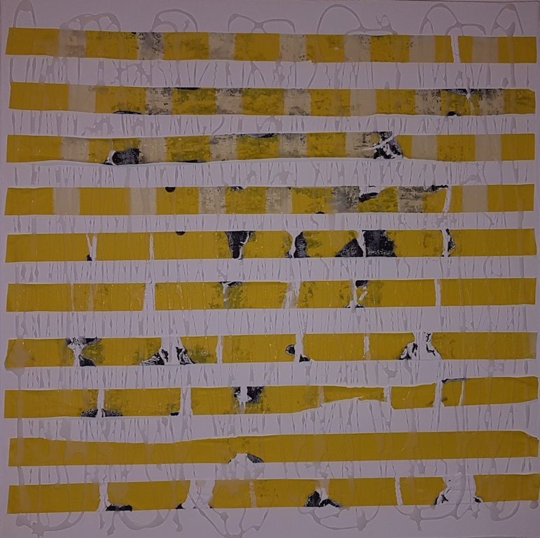 515-cm-50x50-mixed-technique-on-canvas-2016