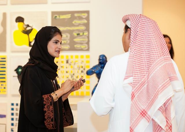 5_opening-NOVUS-ART-GALLERY_Abu-Dhabi