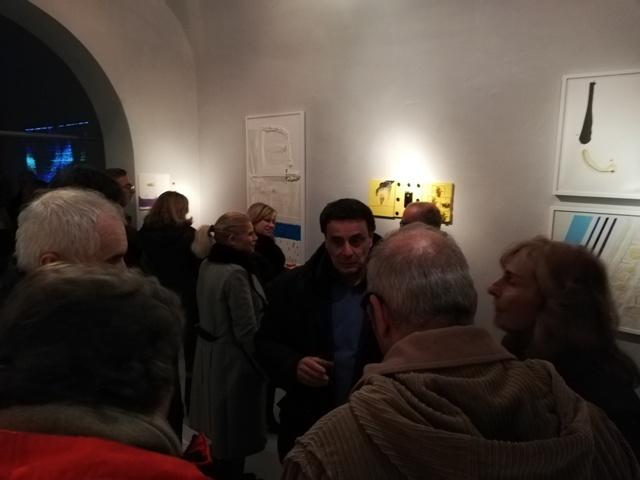 6.-Borghini-arte-contemporanea-Rome-January-2019