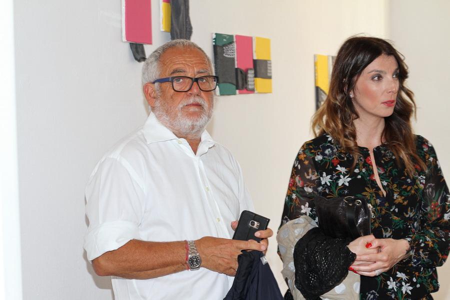 7 Nowe Miejscie gallery - June 2016 - ph. Małgorzata Iwanicka