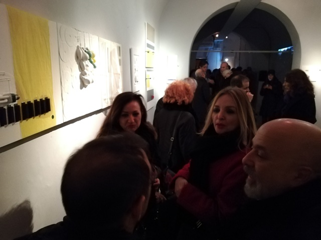 9.-Borghini-arte-contemporanea-Rome-January-2019
