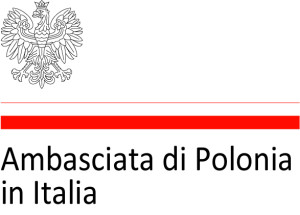 Ambasasciata di Polonia in IT