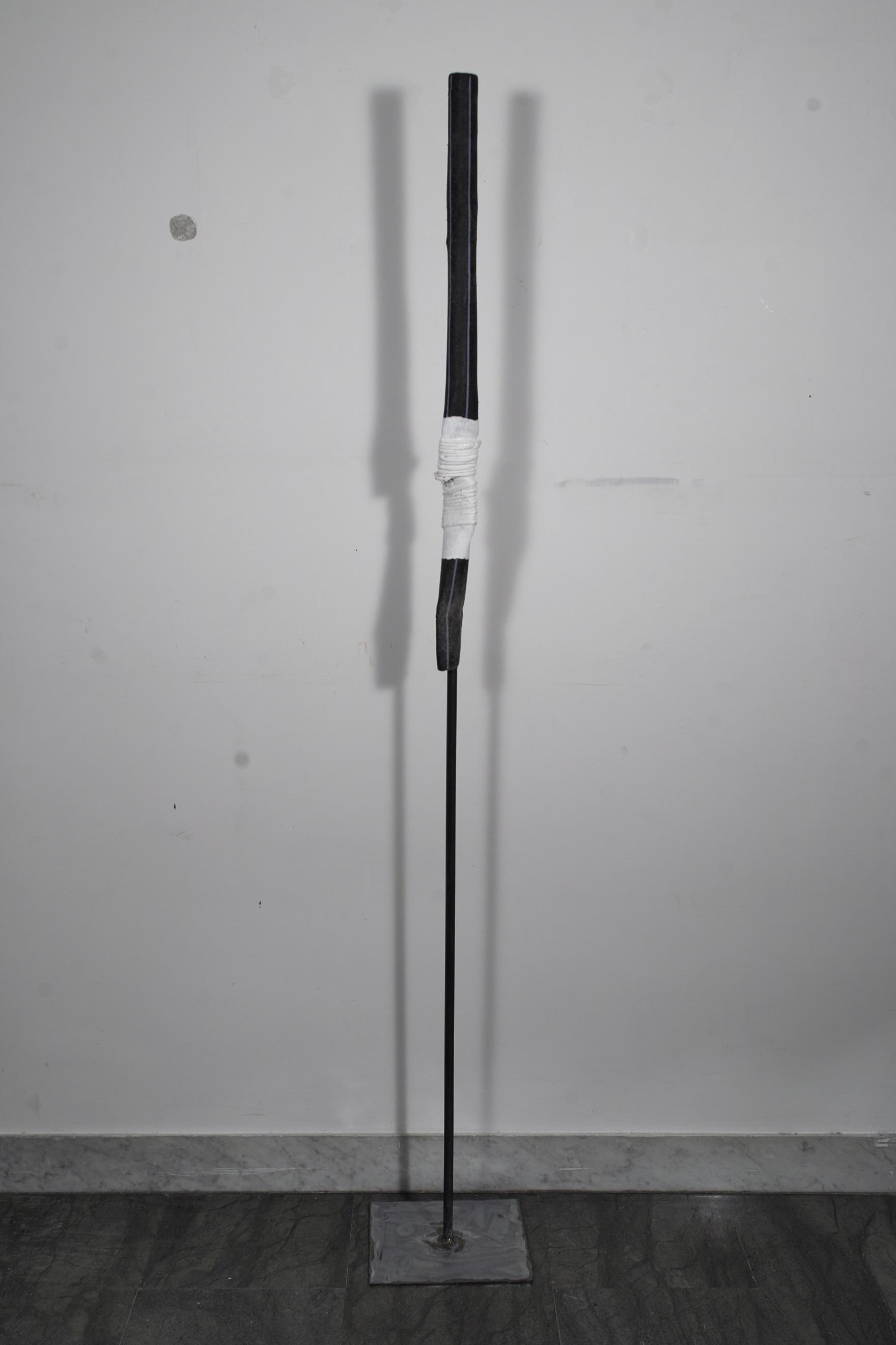 Height 1,40 cm - Width 7 cm