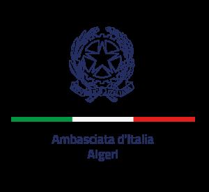 MAECI-ambasciata-italia-V-IT-01-17