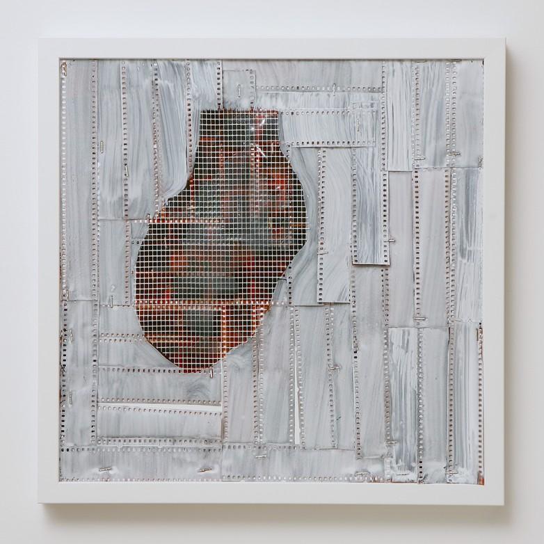 Marco-Angelini---cuore-11---cm-45x45-mixed-media-technique-on-canvas---photo-by-Gaetano-Zaccaria