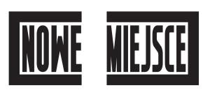 NM_130910_NoweMiejsce_logo