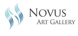 Novus art gallery