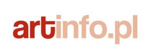 artinfo_logo2010-kolor