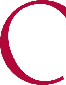 c rossa