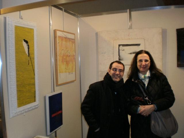 december-2010_Warsaw-002