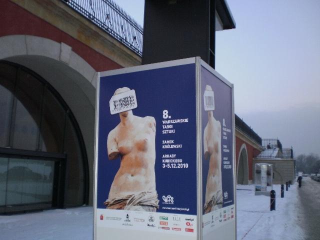 december-2010_Warsaw-003