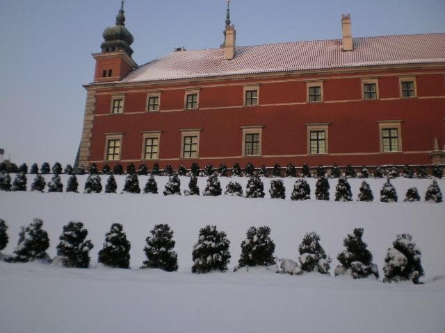 december-2010_Warsaw-008