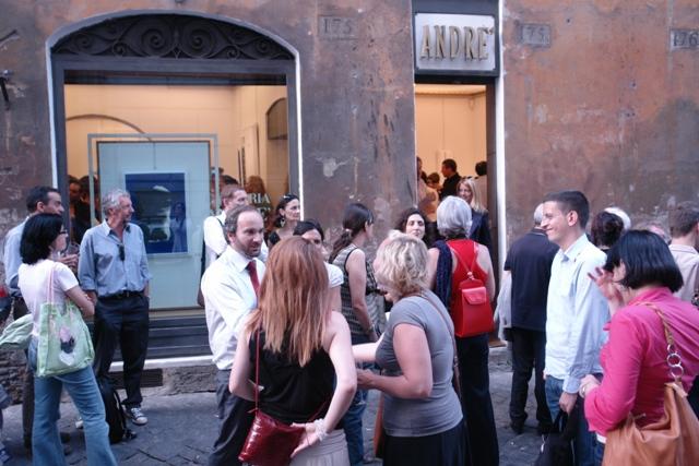 giugno-2010_Roma-001