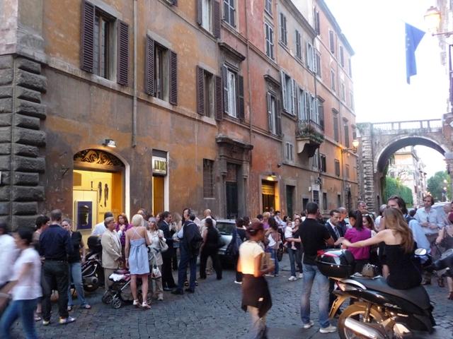 giugno 2010_Roma - 015