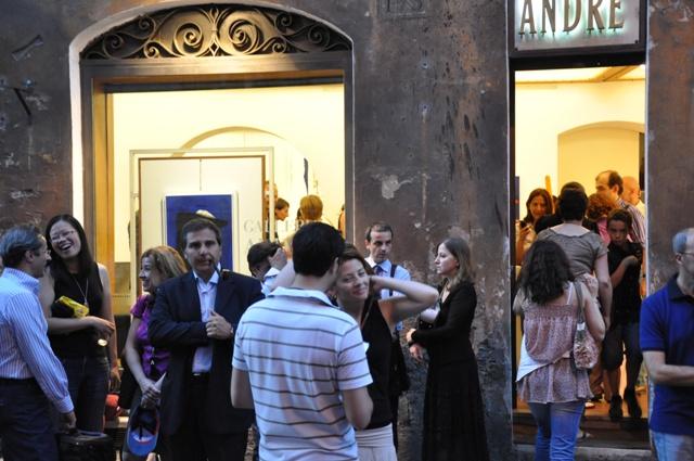 giugno 2010_Roma - 016